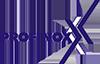 structuri-metalice-inox